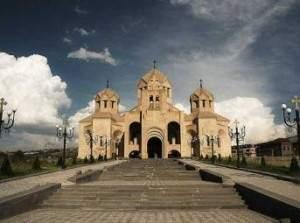 cathedral-sv-grigoriya