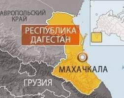 Dagestan-primet-pervyy-molodezhnyy-mezhreligioznyy-forum