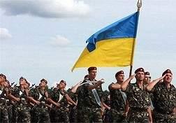Na-Ukraine-obyavlena-chastichnaya-mobilizatsiya