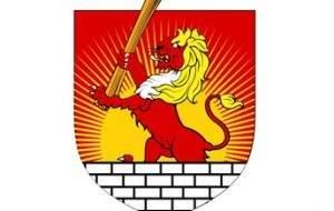 lion10-300x227
