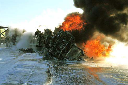 truckfirex (1)