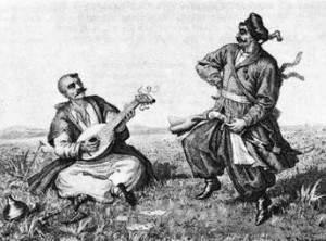 украинцы-тюрки-300x222