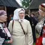 Festival Setomaa15