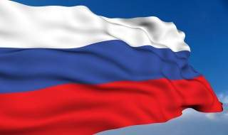 Widescreen_Flag_of_Russia_021276_