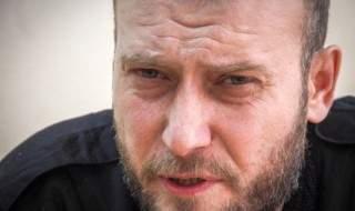 1391531070-8458-dmitro-yarosh-foto-ukrajinska-pravda