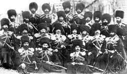 Adygeya-chestvuet-boevoe-sodruzhestvo-gortsev-i-kazakov