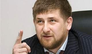 Ramzan-Kadyrov-sanktsii-Zapada-pomogut-Rossii-kadyrov