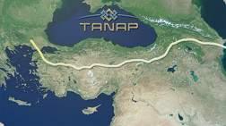 Turtsiya-ratifitsirovala-memorandum-po-TANAP