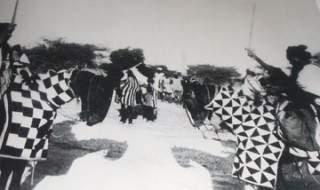 afrika9