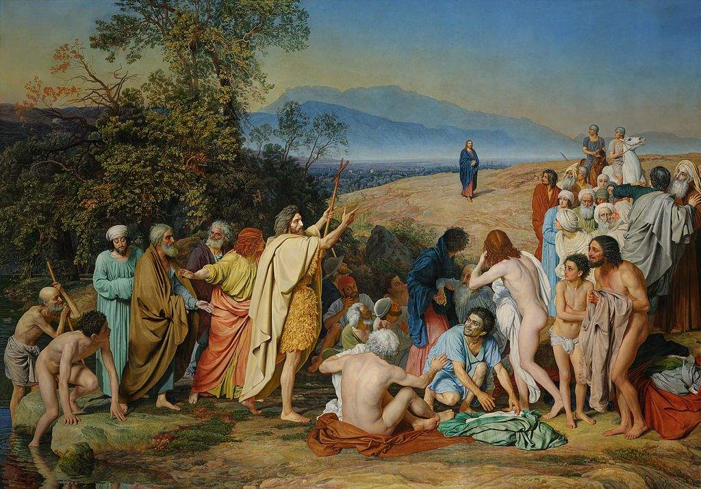 1024px-Aleksander_Ivanov_-_The_Apparition_of_Christ_to_the_People_(PR)