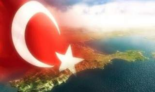Турция_Крым-460x303
