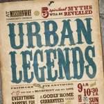 demchenko_urban-legends_01
