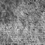 RabatakInscription