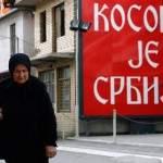 serbie_kosovo_vote_election432