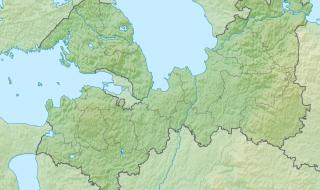 Relief_Map_of_Leningrad_Oblast[1]