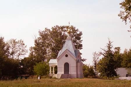 pokrov2010b[1]