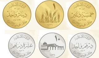 77955-INNERRESIZED600-600-isis-coins[1]