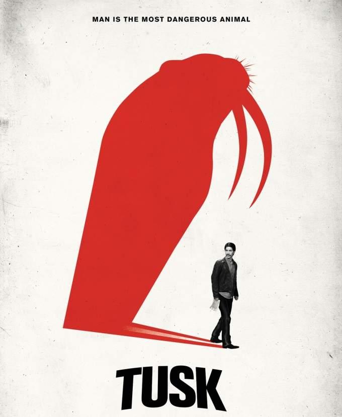 tusk_poster