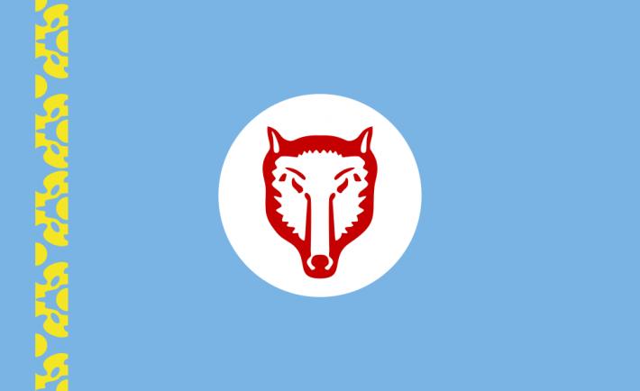 1000px-Flag_of_the_Gagauz_people-710x434