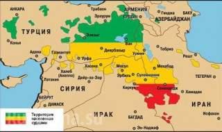 1436306126_kurdistan[1]