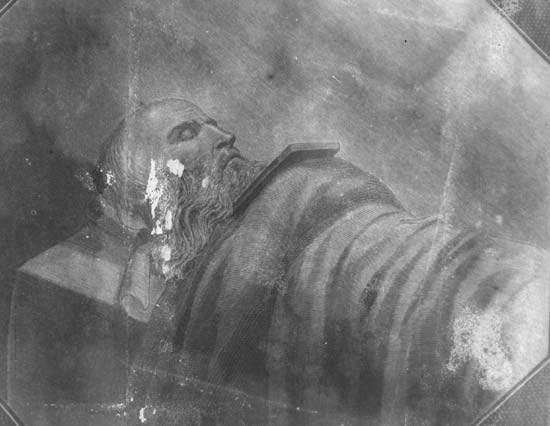 The_dead_Feodor_Kuzmich
