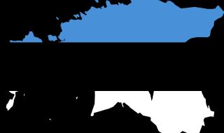 estonski_leng1[1]
