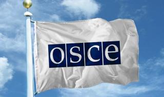 OBSE-V-Krimu-znachitelno-uhu[1]