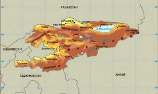 kyrgyzst[1]