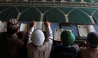 religious-madrasas-unofficial-710x434