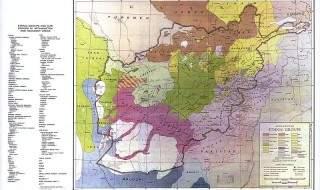 Afghanistan_ethnic_groups_2005