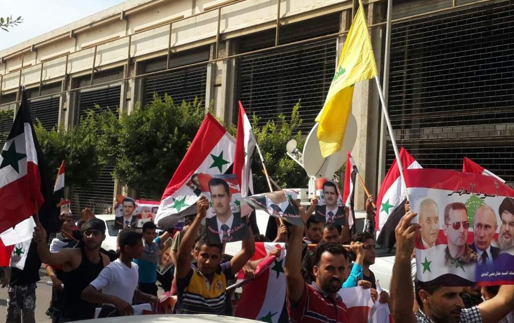 Syrian-Lebanon.6