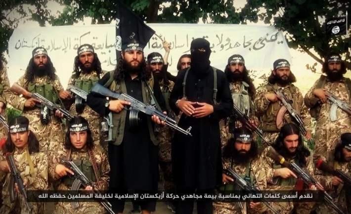 ISIS-loyalists-710x434