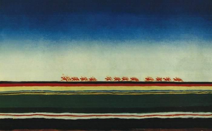 Kazimir-Malevich-6