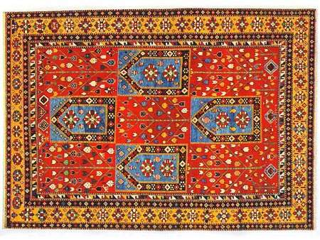 azerbaijani-carpets4