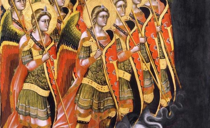 Angels_army_by_Guariento-710x434
