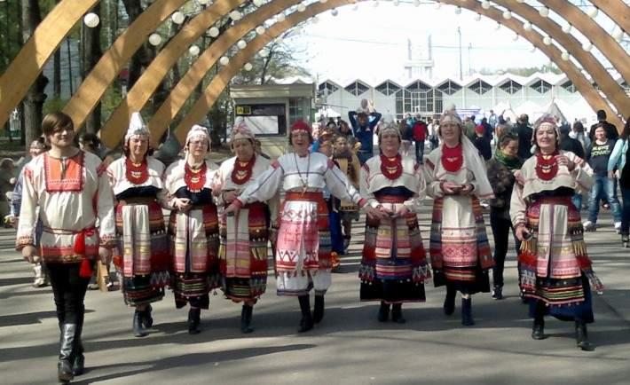 Vepsskij-narodnyj-hor
