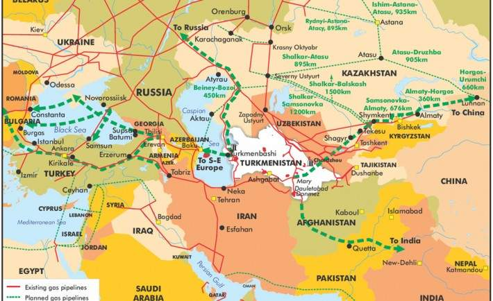 central-asia-map-710x434