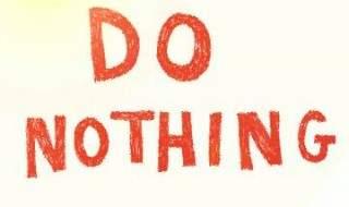 do-not