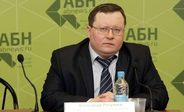 Катастрофическая сумма: Прибалтика потеряла от распада СССР 500 млрд евро