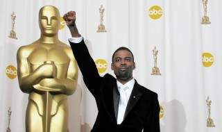 la-et-mn-chris-rock-oscars-changes-20151022