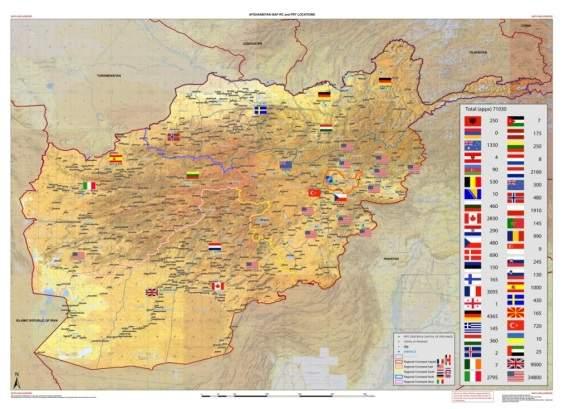 Afganistan-ISAF2