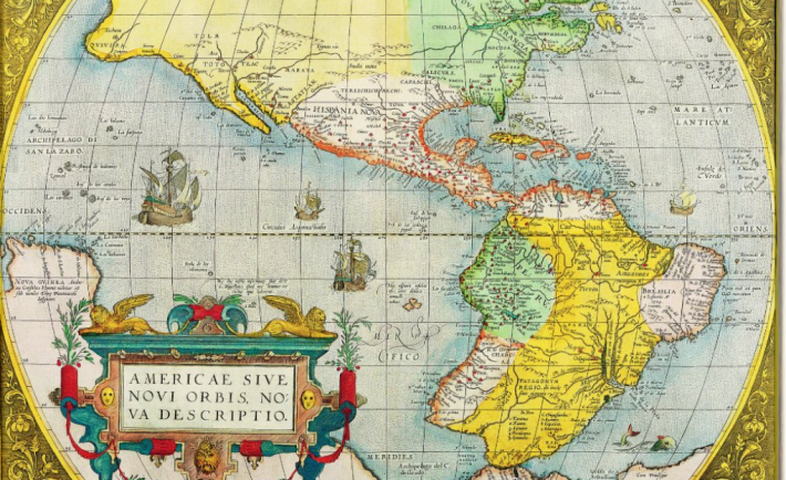 karta-ameriki-710x434