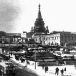 serkov-nevski