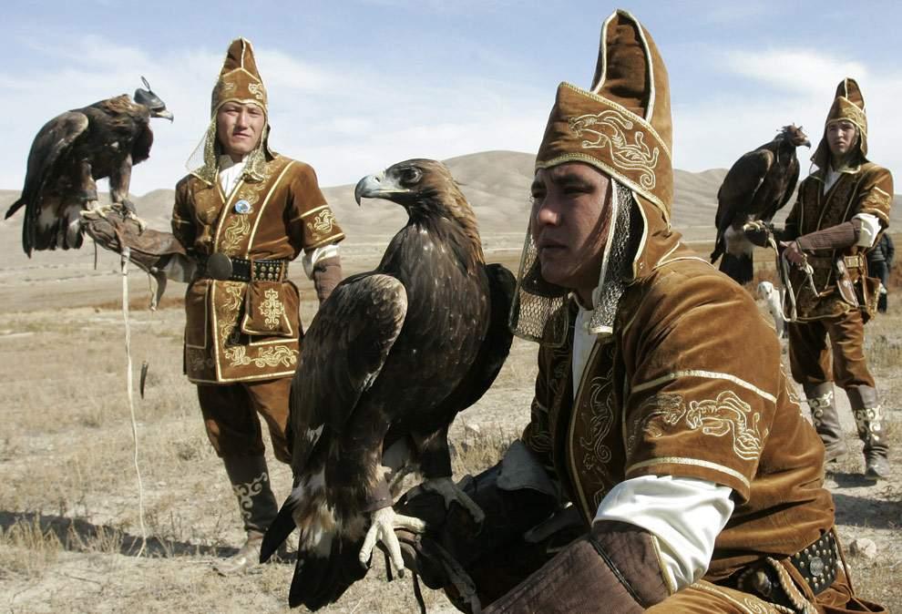 kyrgyzstan-02