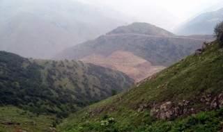 Копия_panoramio.comArArAt_ArmAt