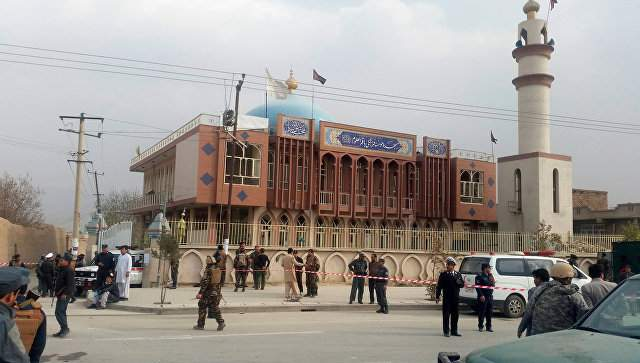 talibi