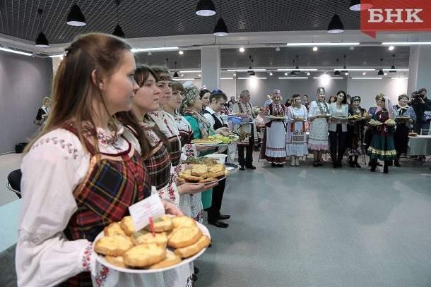 na-festivale