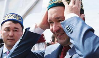 v_tatarstane