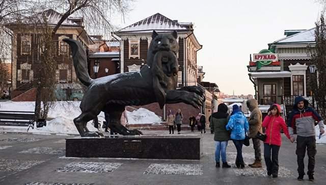 агентства по знакомствам в иркутске
