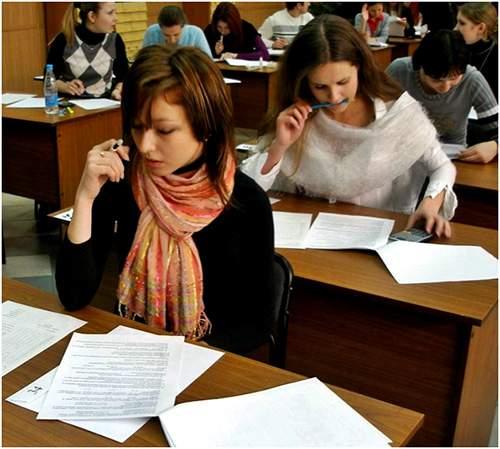 Всемирная контрольная по татарскому языку и литературе состоится в  Всемирная контрольная по татарскому языку и литературе состоится в мае Центр Льва Гумилёва